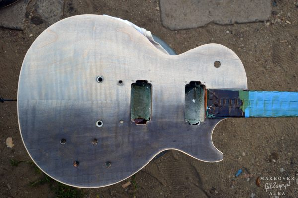 2004-gibson-lp-standard-dirty-lime-refin-makeover-area-gibzone-15