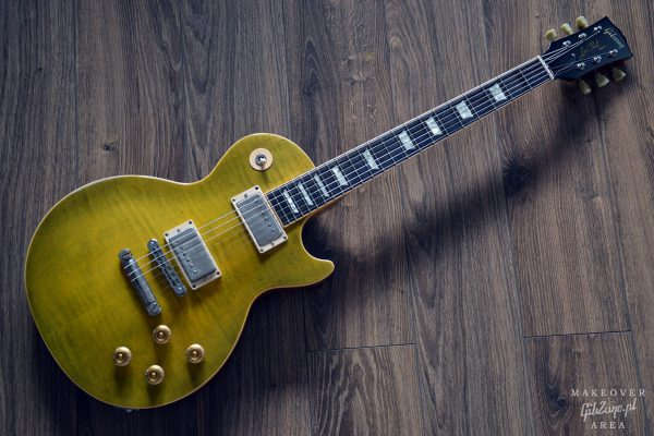 2004-gibson-lp-standard-dirty-lime-refin-makeover-area-gibzone-20