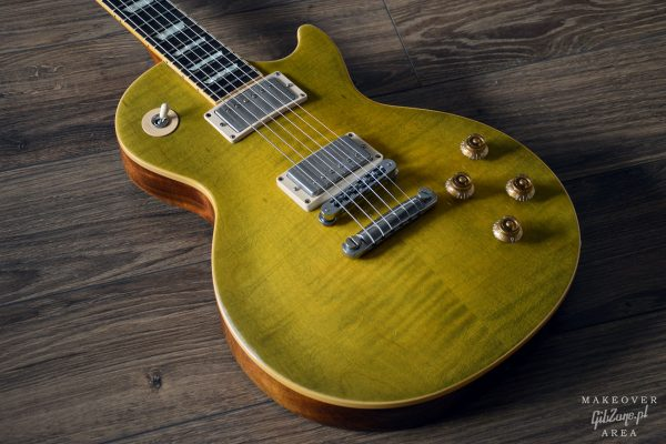 2004-gibson-lp-standard-dirty-lime-refin-makeover-area-gibzone-21