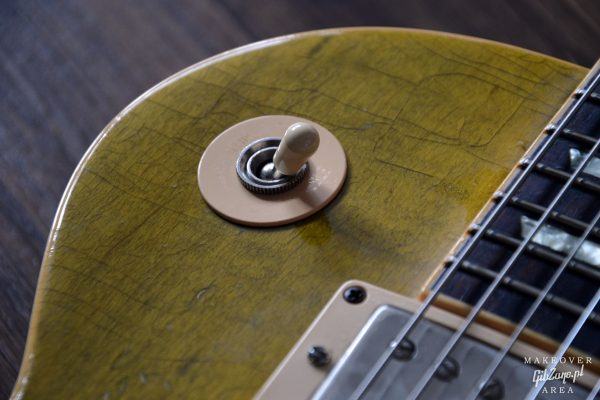 2004-gibson-lp-standard-dirty-lime-refin-makeover-area-gibzone-24