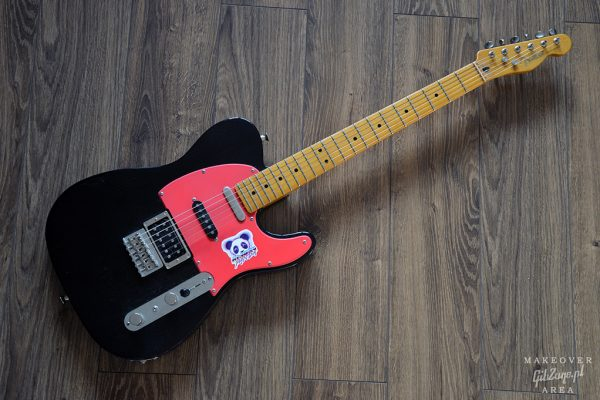 Fender-Telecaster-Modern-Player-refin-makeover-area-gibzone-01