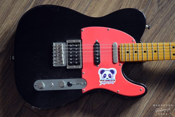 Fender-Telecaster-Modern-Player-refin-makeover-area-gibzone-02