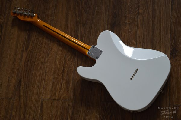 Fender-Telecaster-Modern-Player-refin-makeover-area-gibzone-10