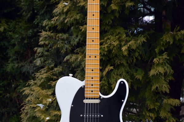 Fender-Telecaster-Modern-Player-refin-makeover-area-gibzone-12