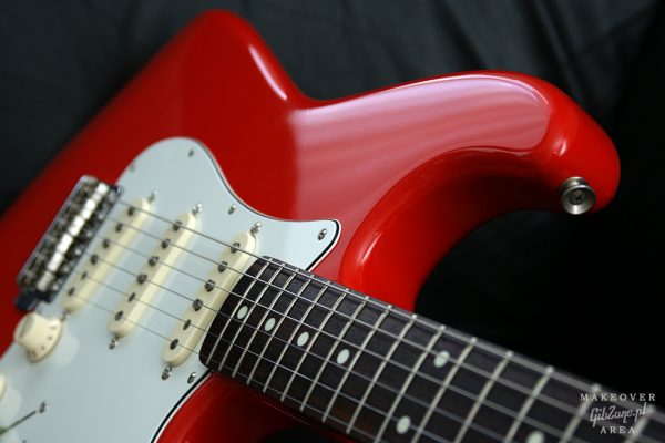 Fender-strat-refin-makeover-area-gibzone-fiesta-red-15