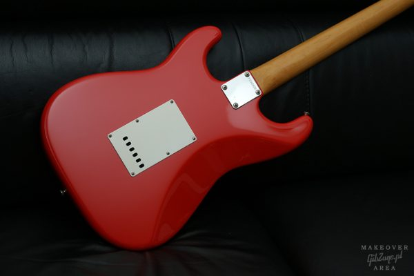 Fender-strat-refin-makeover-area-gibzone-fiesta-red-16