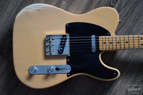 01-fender-tele-standard-butterscotch-aged-relic-refin-makeover-area-gibzone