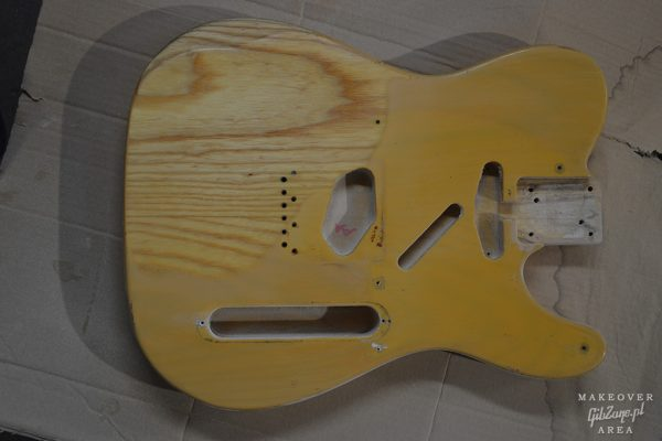 02-fender-tele-standard-butterscotch-aged-relic-refin-makeover-area-gibzone