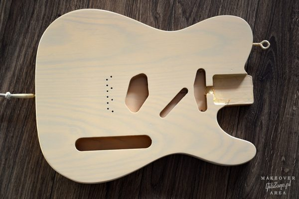 09-fender-tele-standard-butterscotch-aged-relic-refin-makeover-area-gibzone