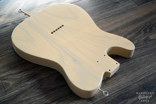 11-fender-tele-standard-butterscotch-aged-relic-refin-makeover-area-gibzone