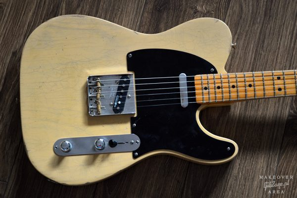 12-fender-tele-standard-butterscotch-aged-relic-refin-makeover-area-gibzone