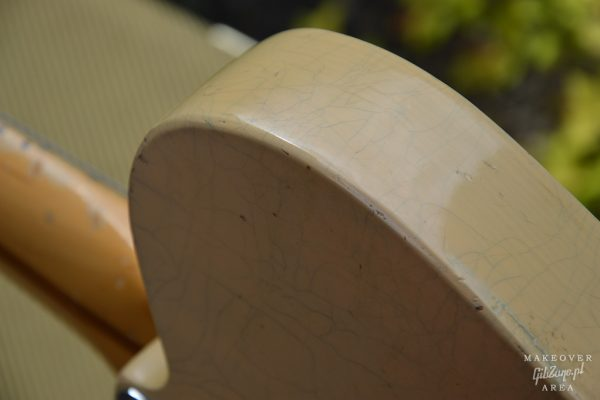 13-fender-tele-standard-butterscotch-aged-relic-refin-makeover-area-gibzone