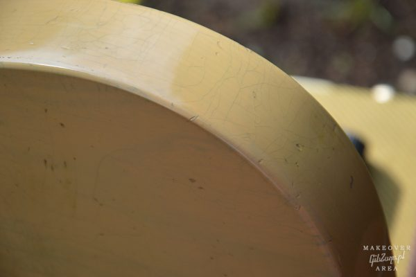 14-fender-tele-standard-butterscotch-aged-relic-refin-makeover-area-gibzone