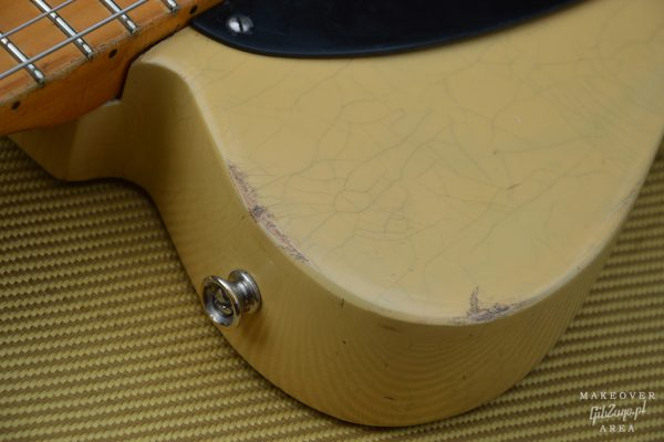 19-fender-tele-standard-butterscotch-aged-relic-refin-makeover-area-gibzone