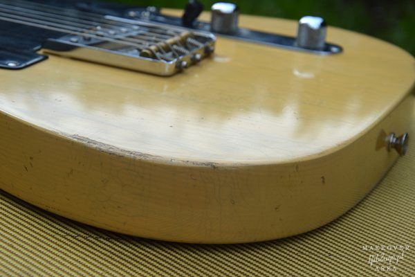 20-fender-tele-standard-butterscotch-aged-relic-refin-makeover-area-gibzone