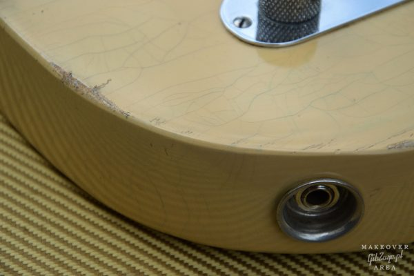 21-fender-tele-standard-butterscotch-aged-relic-refin-makeover-area-gibzone