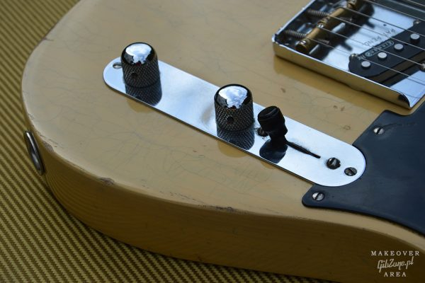 22-fender-tele-standard-butterscotch-aged-relic-refin-makeover-area-gibzone