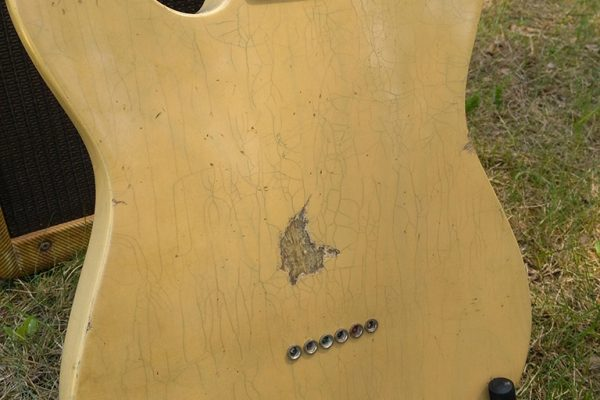 25-fender-tele-standard-butterscotch-aged-relic-refin-makeover-area-gibzone