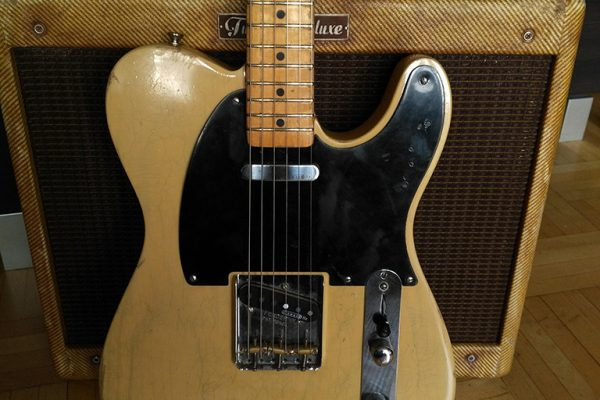 26-fender-tele-standard-butterscotch-aged-relic-refin-makeover-area-gibzone
