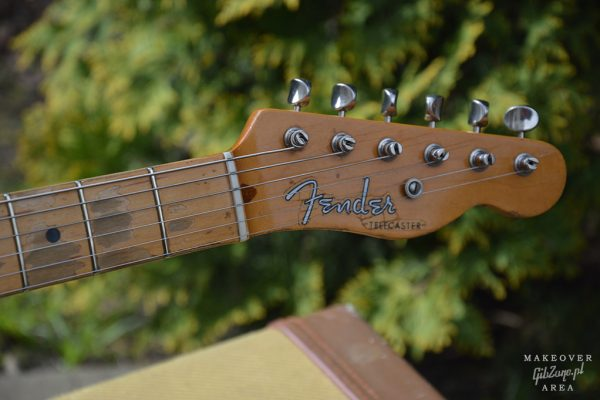 28-fender-tele-standard-butterscotch-aged-relic-refin-makeover-area-gibzone
