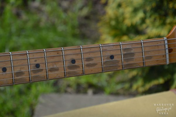 29-fender-tele-standard-butterscotch-aged-relic-refin-makeover-area-gibzone
