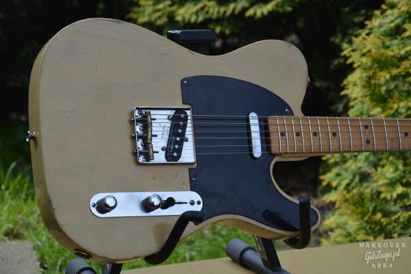 30-fender-tele-standard-butterscotch-aged-relic-refin-makeover-area-gibzone