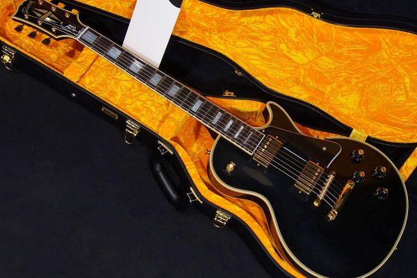 2018-gibson-custom-1968-50th-anniversary-2