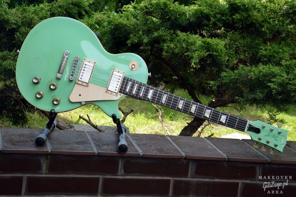 25-2016-gibson-lp-tribute-refinish-refin-makeover-gibzone