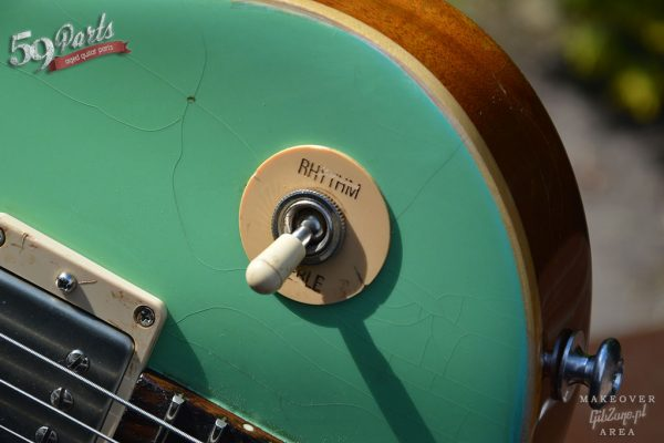 31-2016-gibson-lp-tribute-refinish-refin-makeover-gibzone