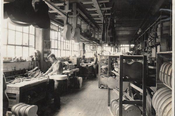 1936-gibson-kalamazoo-1