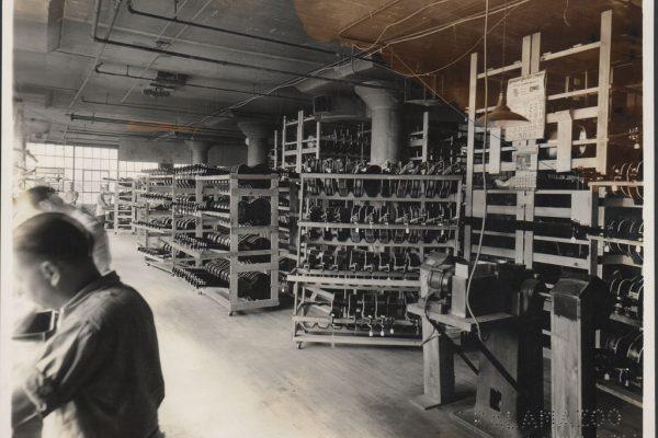 1936-gibson-kalamazoo-2