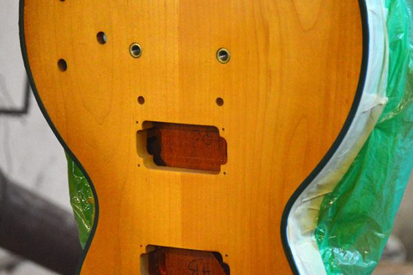 1998-gibson-lp-custom-honey-burst-refinish-makeover-refin-gibzone-26
