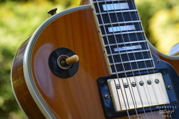 1998-gibson-lp-custom-honey-burst-refinish-makeover-refin-gibzone-32