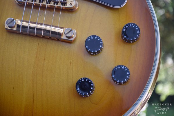1998-gibson-lp-custom-honey-burst-refinish-makeover-refin-gibzone-34