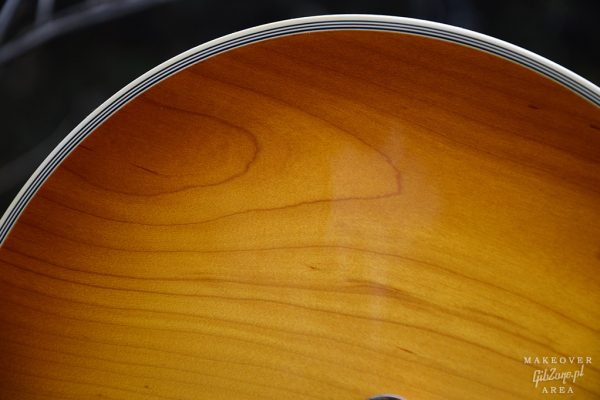 1998-gibson-lp-custom-honey-burst-refinish-makeover-refin-gibzone-35