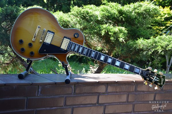 1998-gibson-lp-custom-honey-burst-refinish-makeover-refin-gibzone-44