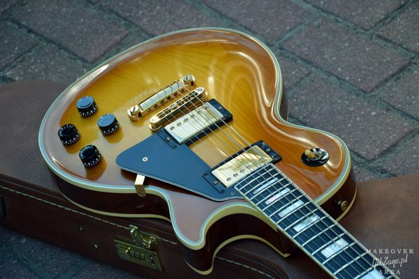 1998-gibson-lp-custom-honey-burst-refinish-makeover-refin-gibzone-48