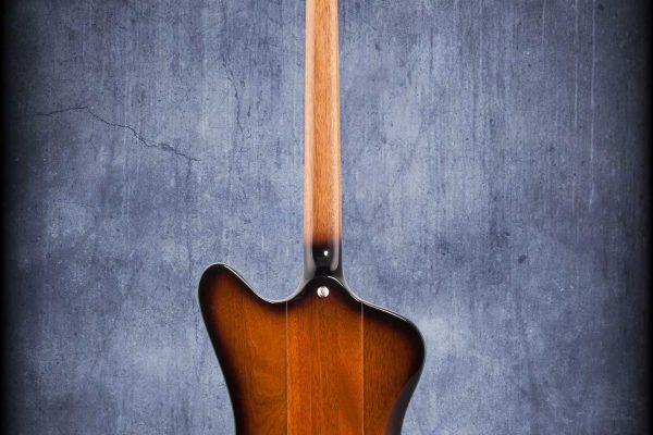2019-Gibson-Firebird-1-vintage-sunburst-DSFB119VSCH3-gibzone-back