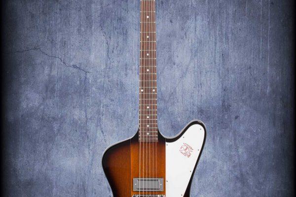 2019-Gibson-Firebird-1-vintage-sunburst-DSFB119VSCH3-gibzone-front