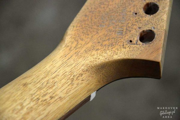 Gibson-Explorer-76-Vintage-Walnut-refinish-makeover-custom-gibzone-13