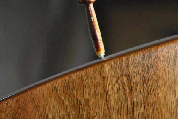 Gibson-Explorer-76-Vintage-Walnut-refinish-makeover-custom-gibzone-15