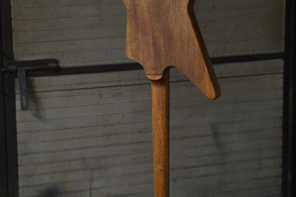 Gibson-Explorer-76-Vintage-Walnut-refinish-makeover-custom-gibzone-19