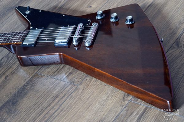 Gibson-Explorer-76-Vintage-Walnut-refinish-makeover-custom-gibzone-26