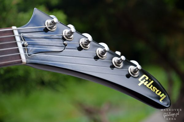 Gibson-Explorer-76-Vintage-Walnut-refinish-makeover-custom-gibzone-27