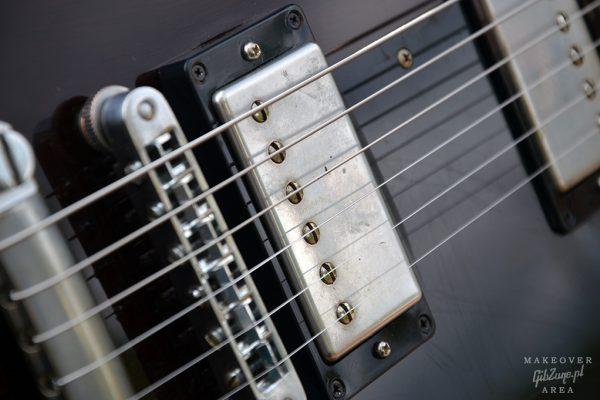 Gibson-Explorer-76-Vintage-Walnut-refinish-makeover-custom-gibzone-29