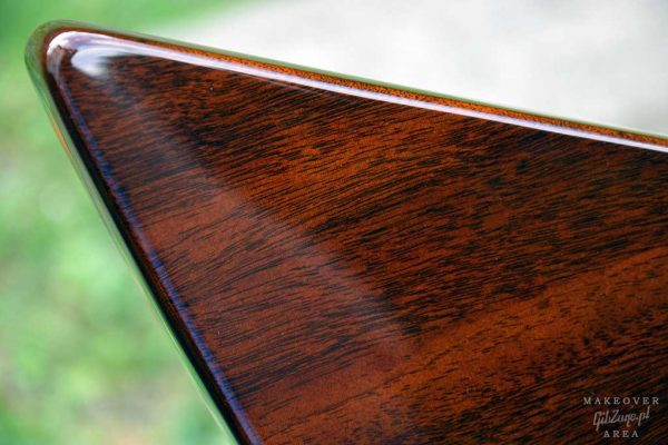 Gibson-Explorer-76-Vintage-Walnut-refinish-makeover-custom-gibzone-31