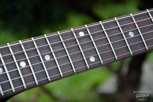 Gibson-Explorer-76-Vintage-Walnut-refinish-makeover-custom-gibzone-32