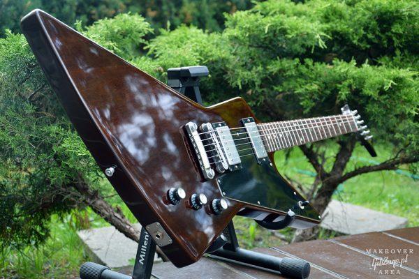 Gibson-Explorer-76-Vintage-Walnut-refinish-makeover-custom-gibzone-36