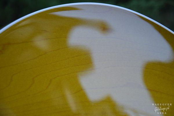 2007-gibson-lp-standard-custom-shop-honey-lemon-fade-gibzone-refinish-makeover-area-13