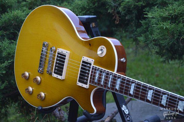 2007-gibson-lp-standard-custom-shop-honey-lemon-fade-gibzone-refinish-makeover-area-27